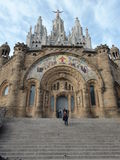 Ισπανία Στοκ Εικόνες