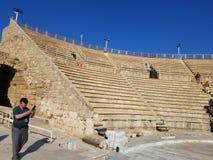 Ισραήλ ο Στοκ Φωτογραφίες