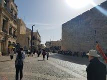 Ισραήλ Στοκ εικόνα με δικαίωμα ελεύθερης χρήσης