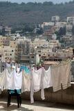 Ισραήλ Αυθεντικό Ισραήλ στοκ εικόνες με δικαίωμα ελεύθερης χρήσης