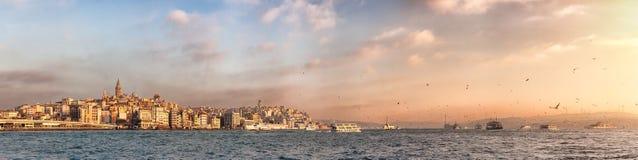 Ιστανμπούλ Στοκ φωτογραφίες με δικαίωμα ελεύθερης χρήσης