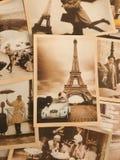 Ιστορία αγάπης του Νταίηβις Στοκ φωτογραφία με δικαίωμα ελεύθερης χρήσης