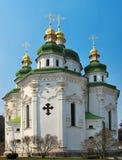 ιστορία εκκλησιών στοκ φωτογραφίες