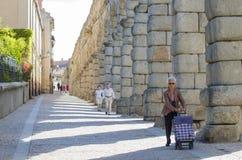 Ιστορία και άνθρωποι Στοκ φωτογραφίες με δικαίωμα ελεύθερης χρήσης