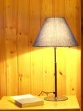 Ιστορίες ώρας για ύπνο Στοκ Φωτογραφίες