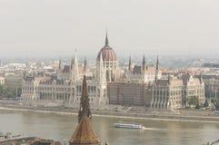 Ιστορικά ορόσημα, περιοχές, αγάλματα στην Ανατολική Ευρώπη στοκ φωτογραφία