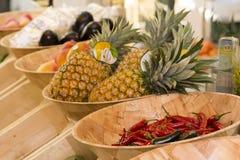 Ιστορική αγορά τυριών του Αλκμάαρ Στοκ φωτογραφία με δικαίωμα ελεύθερης χρήσης