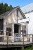 ιστορική παλαιά αίθουσα στοκ φωτογραφίες