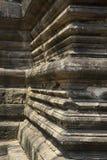 Ιστορικό πάρκο Phanomrung, Burirum, Ταϊλάνδη Στοκ Εικόνες