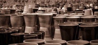 Ιστορικό παλαιό Νέο Μεξικό Mesilla στοκ φωτογραφία