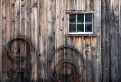 ιστορικό χωριό millbrook Στοκ Φωτογραφίες