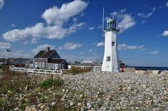ιστορικό lighth Στοκ φωτογραφία με δικαίωμα ελεύθερης χρήσης
