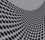 Ιστοσελίδας κύκλοι υποβάθρου πράξεων backgroun dbackground αφηρημένοι απεικόνιση αποθεμάτων