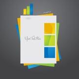 ιστοχώρος προτύπων σχεδί&omi ελεύθερη απεικόνιση δικαιώματος