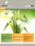 ιστοχώρος προτύπων απεικόνιση αποθεμάτων