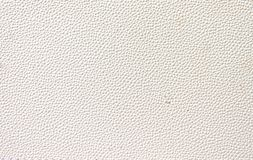 ιστός κιβωτίων Στοκ φωτογραφία με δικαίωμα ελεύθερης χρήσης
