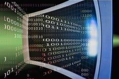 Ιστός οθόνης HTTP Διαδίκτυο www ελεύθερη απεικόνιση δικαιώματος