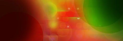 Ιστός προτύπων Στοκ εικόνα με δικαίωμα ελεύθερης χρήσης