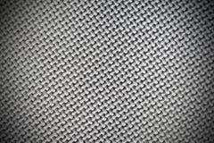 ιστός σύστασης Στοκ φωτογραφία με δικαίωμα ελεύθερης χρήσης