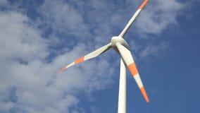 Ισχύς Eco ηλεκτρική ενέργεια που π φιλμ μικρού μήκους