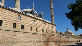 Ισλάμ Στοκ Εικόνες
