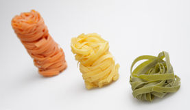 ιταλικά ζυμαρικά ζωής τροφίμων ακόμα στοκ εικόνες με δικαίωμα ελεύθερης χρήσης