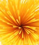 ιταλικά μακαρόνια ζυμαρι&ka Στοκ εικόνες με δικαίωμα ελεύθερης χρήσης