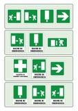 ιταλική εργασία σημαδιών &pi Στοκ φωτογραφία με δικαίωμα ελεύθερης χρήσης