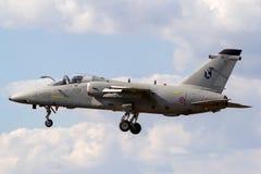 Ιταλική Πολεμική Αεροπορία Aeronautica Militare Italiana AMX διεθνές AMX α-11 αεροσκάφη επίγειας επίθεσης MM7115 Στοκ φωτογραφία με δικαίωμα ελεύθερης χρήσης
