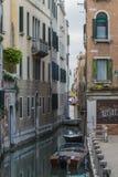 Ιταλία Βενετία Στοκ φωτογραφίες με δικαίωμα ελεύθερης χρήσης
