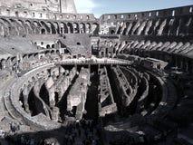 Ιταλία Ρώμη Στοκ Εικόνες
