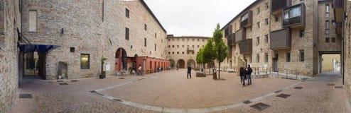 Ιταλία, Τοσκάνη, πόλη της Φλωρεντίας Στοκ Εικόνες