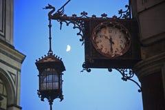 Ιταλία, Τοσκάνη, πόλη της Φλωρεντίας Στοκ φωτογραφίες με δικαίωμα ελεύθερης χρήσης