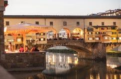 Ιταλία, Φλωρεντία, Στοκ εικόνες με δικαίωμα ελεύθερης χρήσης