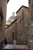 Ιταλία Στοκ Φωτογραφίες