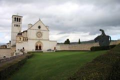 Ιταλία Στοκ Εικόνες