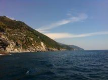 Ιταλία Στοκ εικόνες με δικαίωμα ελεύθερης χρήσης