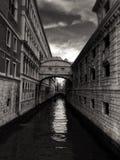 Ιταλία στοκ φωτογραφία