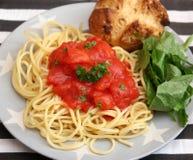 ιταλικά ζυμαρικά στοκ φωτογραφίες με δικαίωμα ελεύθερης χρήσης