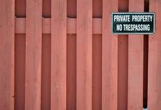 ιταλική ιδιωτική ιδιοκτησία συμβουλών χαρακτηριστική Στοκ Φωτογραφία