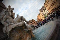 Ιταλικός πολιτισμός Στοκ Εικόνες