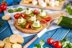 Ιταλικό ψημένο ψωμί σκόρδου Στοκ φωτογραφία με δικαίωμα ελεύθερης χρήσης