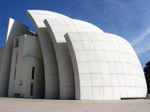 ιωβηλαίο εκκλησιών Στοκ Εικόνες