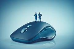 ιός ασφάλειας προγράμματος έννοιας υπολογιστών κώδικα Στοκ εικόνα με δικαίωμα ελεύθερης χρήσης