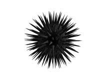 ιός διανυσματική απεικόνιση