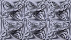 Ιώδες αφηρημένο συμμετρικό υπόβαθρο για την εκτύπωση στον ιματισμό και τα κλωστοϋφαντουργικά προϊόντα Στοκ εικόνα με δικαίωμα ελεύθερης χρήσης