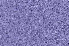 ιώδης σύσταση Στοκ Εικόνες