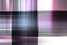 Ιώδες θαυμάσιο φωτεινό υπόβαθρο πολυτέλειας Στοκ Εικόνες