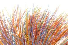 Ιδέα του δικτύου Ίντερνετ Στοκ φωτογραφία με δικαίωμα ελεύθερης χρήσης