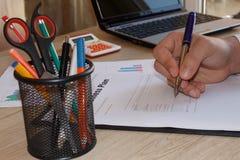 Ιδέες να αρχιστεί μια επιχείρηση Ποια επιχείρηση για να αρχίσει Στοκ εικόνα με δικαίωμα ελεύθερης χρήσης